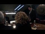 Звездный крейсер Галактика. 4 сезон 12 серия. Озвучка LostFilm