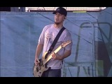 Linkin Park - Wish (Nine Inch Nails Cover) (Live, 2004)