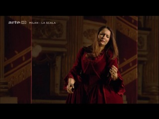 ��� ���� / Don Giovanni - 2 ����� (2011 - 2012)