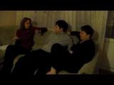 Дмитрий Лейкин - просветление Анны