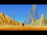 Сверкающие Слезы и Ветер / Shining Tears X Wind -3 серия (субтитры)