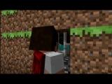 Зомби и я - дневники разработчиков (скоро выйдет)