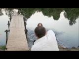Райские яблочки- Жизнь продолжается  - Серия 3   из 24 - сериал- Россия 2010