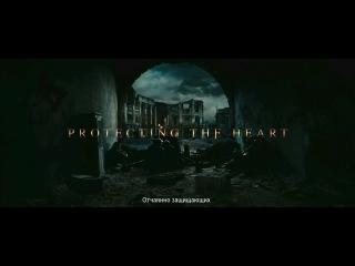 Сталинград / Stalingrad (2013) [HD, 1080p]